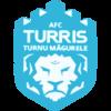 AFC Turris-Oltul Turnu Magurele
