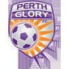 Perth Glory FC