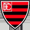 Oeste FC SP