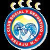 CSD Xelaju MC