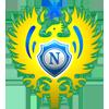 Nacional FC AM