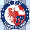 1. FFC Turbine Postdam