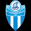 FC Legnago Salus SSD