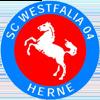 SC Westfalia 1904 Herne
