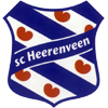 SC Heerenveen Reserves