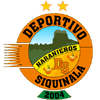 Deportivo Siquinala