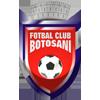 FC Botosani