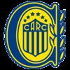 Club Atletico Rosario Central