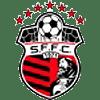 San Francisco FC