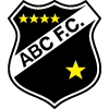 Abc FC RN