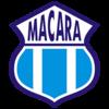 CSD Macara