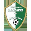 Arzachena Costa Smeralda Calcio