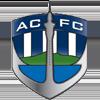 Auckland City FC