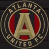 Atlanta United FC