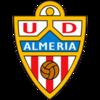 U. D. Almería