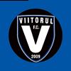 SC FC Viitorul Constanta SA