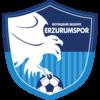 Buyuksehir Belediye Erzurumspor