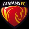 Le Mans FC