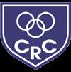 CR Caala