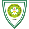Manisa Futbol Kulubu