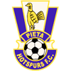 Pieta Hotspurs FC