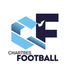 C Chartres Football