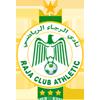 Raja Casablanca Athletic