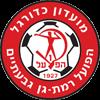 Hapoel Ramat Gan Givatayim FC
