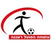 Hapoel Ra`anana FC