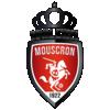 Royal Excel Mouscron