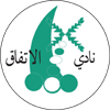 Al Ittifaq BHR
