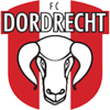 Dordrecht FC