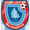 Akwa United FC