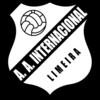 AA Internacional Limeira SP
