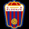 Club Deportivo Eldense
