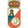 RSD Alcala
