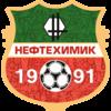 FC Neftekhimik Nizhnekamsk