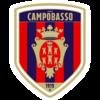 SSD Citta Di Campobasso