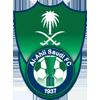 AL Ahli Saudi FC