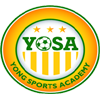 Yong Sp. Academy
