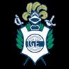 Gimnasia (La Plata)