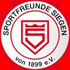 Sportfreunde Siegen 1899