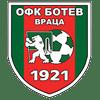 POFC Botev Vratsa