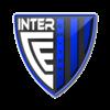 Inter Club de Escaldes