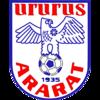 FC Ararat Yerevan 2