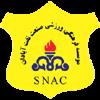 Sanat Naft Abadan FC