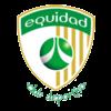CD La Equidad