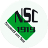 SC Neusiedl