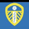 Leeds United Reserve
