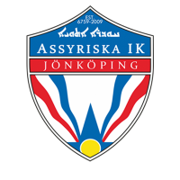 Assyriska Turabdin IK